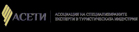 www.aseti.bg